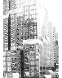 Reflets de NY 2