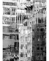 Reflets de NY 3