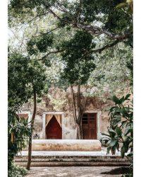 Hacienda sans Pedro 2