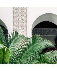 Marrakech 4