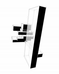 Dessin d'architecture 3