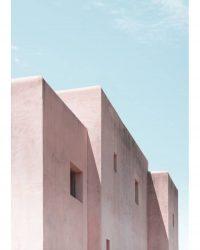 Minimale architecture 2